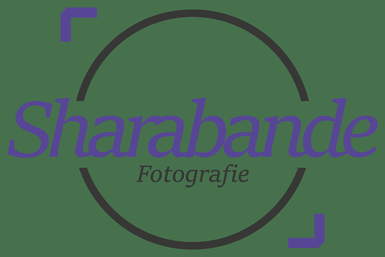 Sharabande Productfotografie